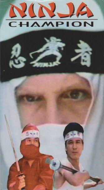 ninja-champion-cover